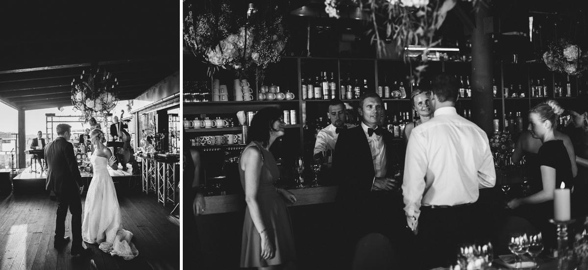 674-Petersone-Liene-wedding-blog