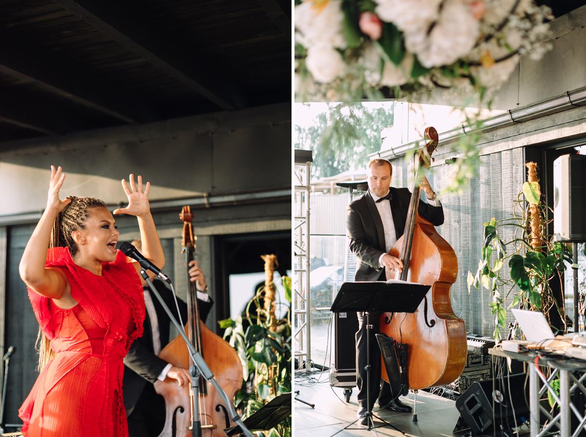 676-Petersone-Liene-wedding-blog