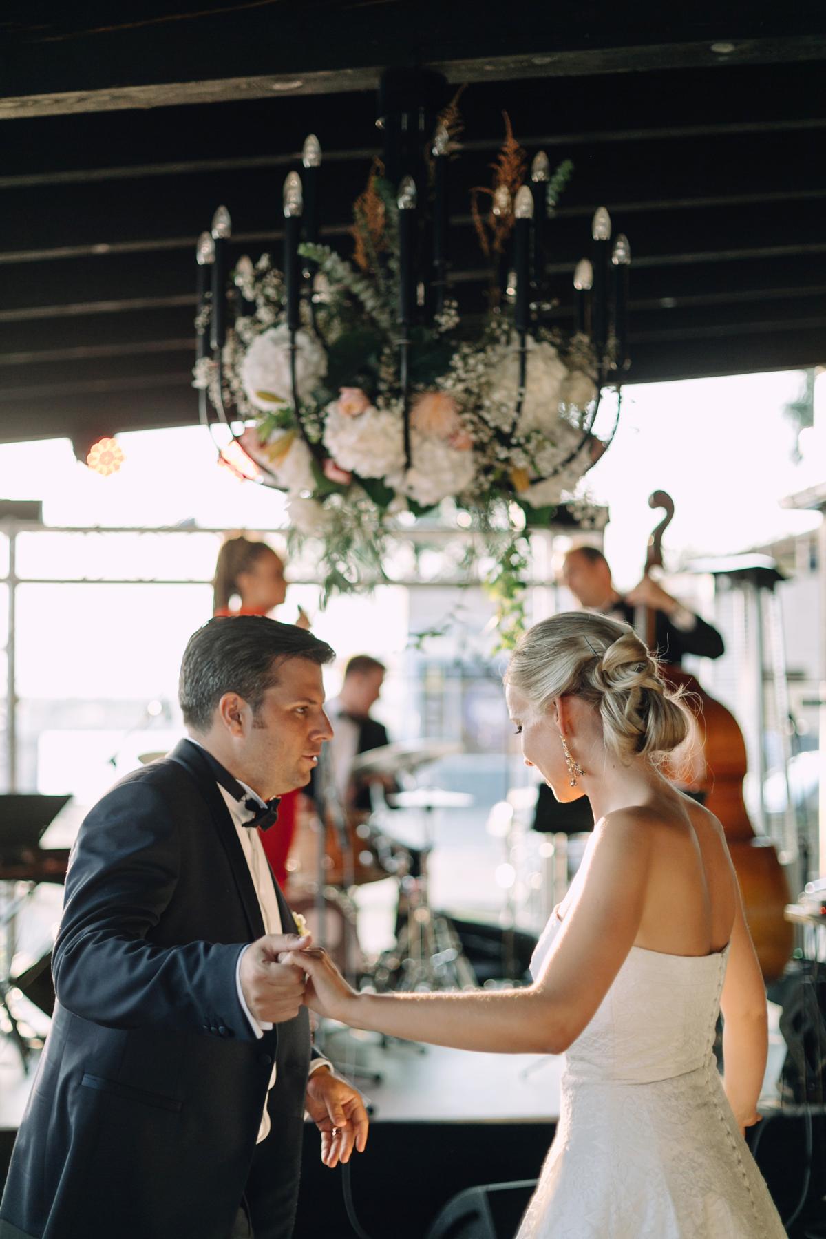 677-Petersone-Liene-wedding-blog