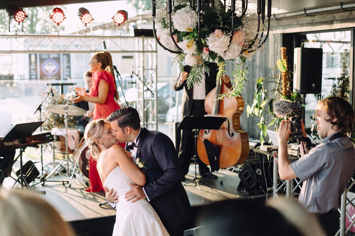 678-Petersone-Liene-wedding-blog