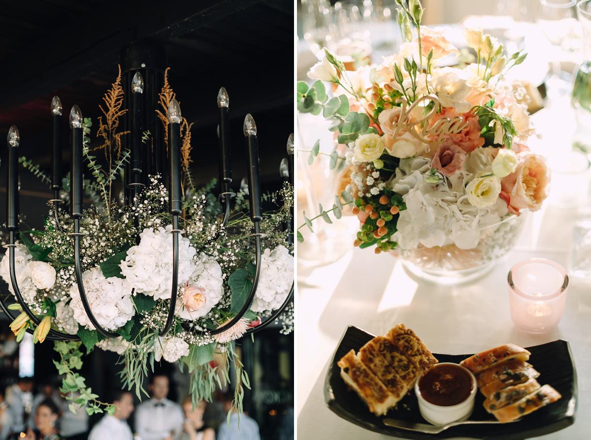 679-Petersone-Liene-wedding-blog