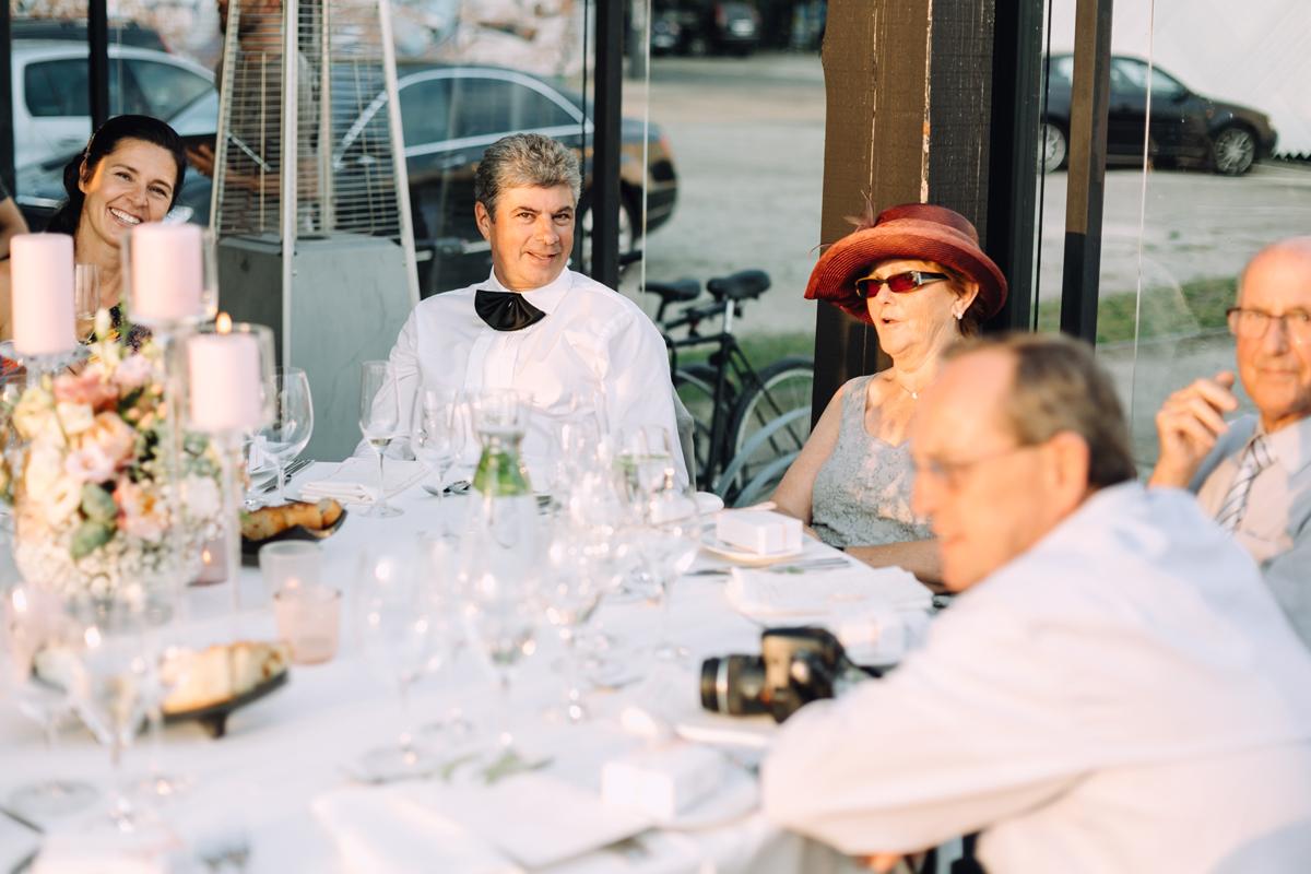 680-Petersone-Liene-wedding-blog