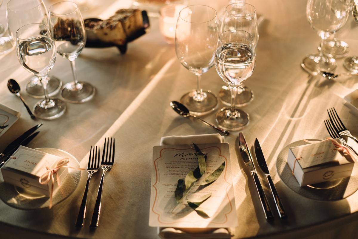 682-Petersone-Liene-wedding-blog