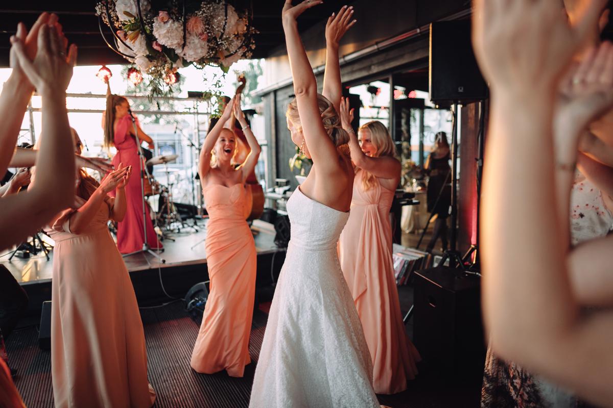 683-Petersone-Liene-wedding-blog