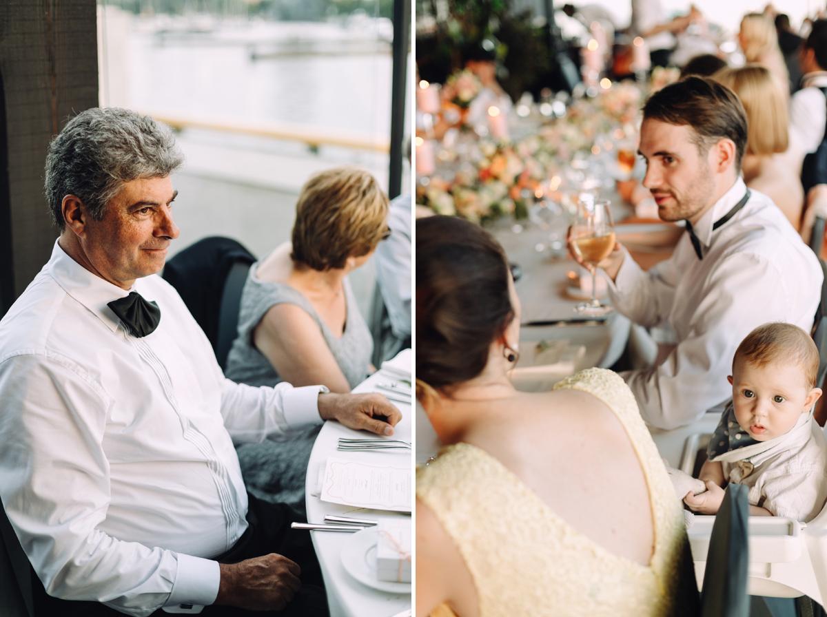 685-Petersone-Liene-wedding-blog