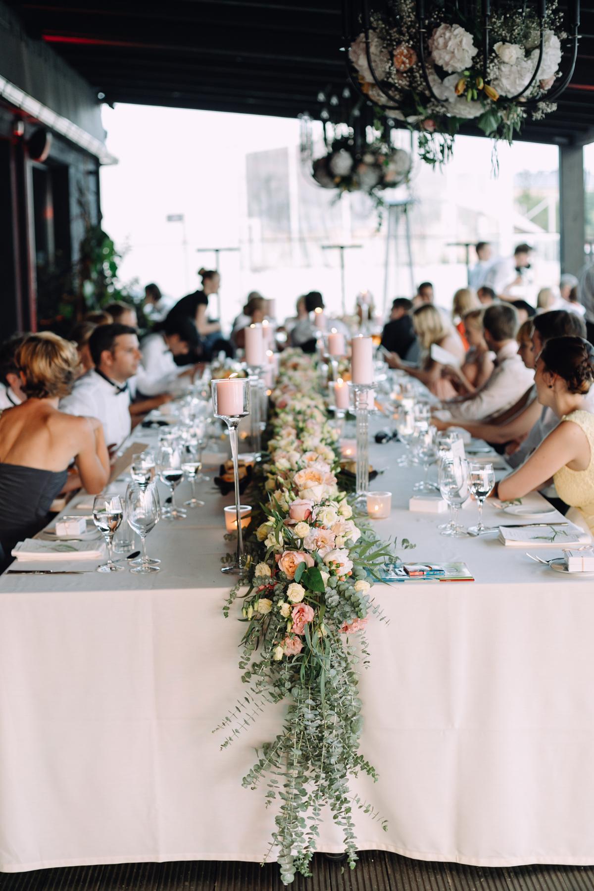 686-Petersone-Liene-wedding-blog
