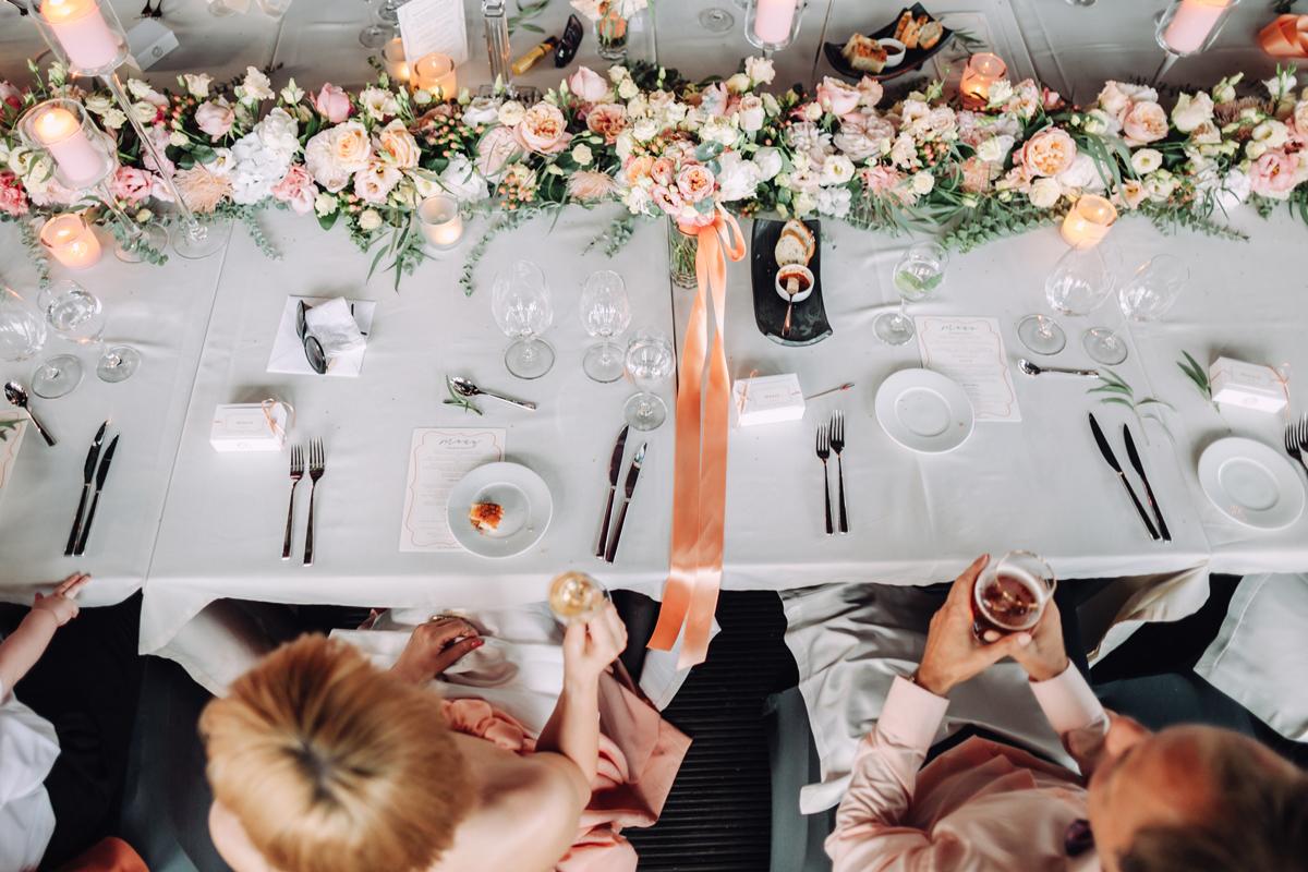 688-Petersone-Liene-wedding-blog