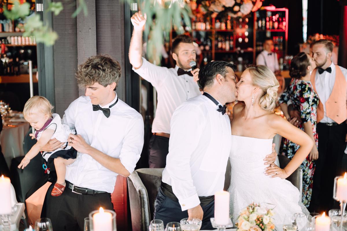 689-Petersone-Liene-wedding-blog