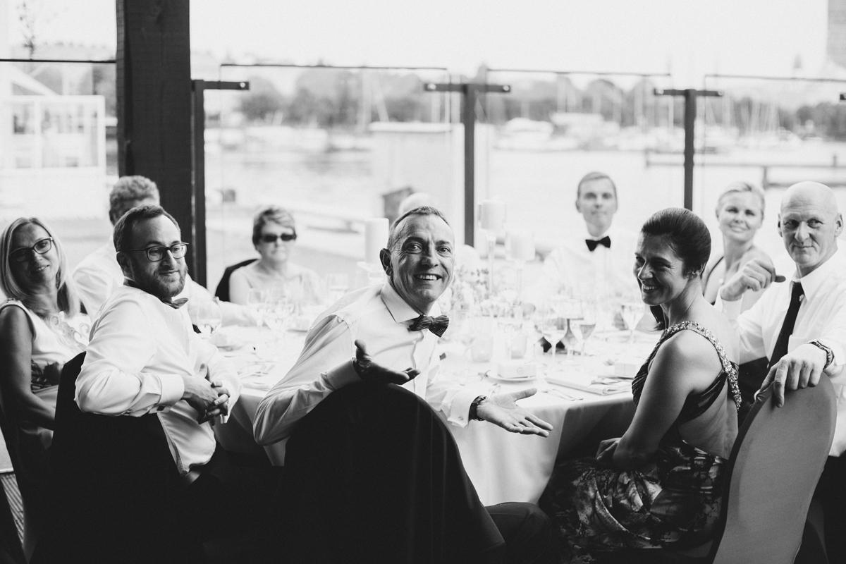 690-Petersone-Liene-wedding-blog