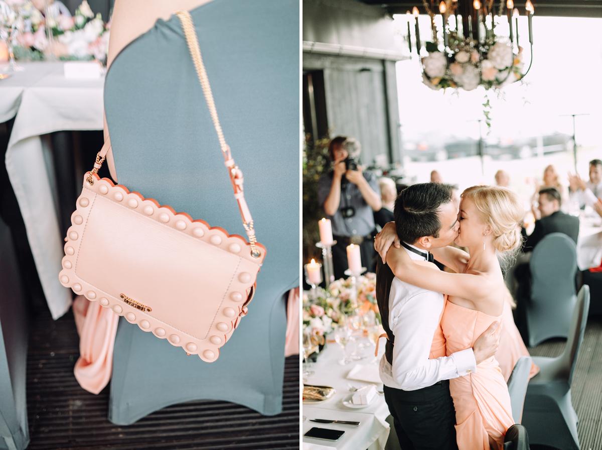 691-Petersone-Liene-wedding-blog