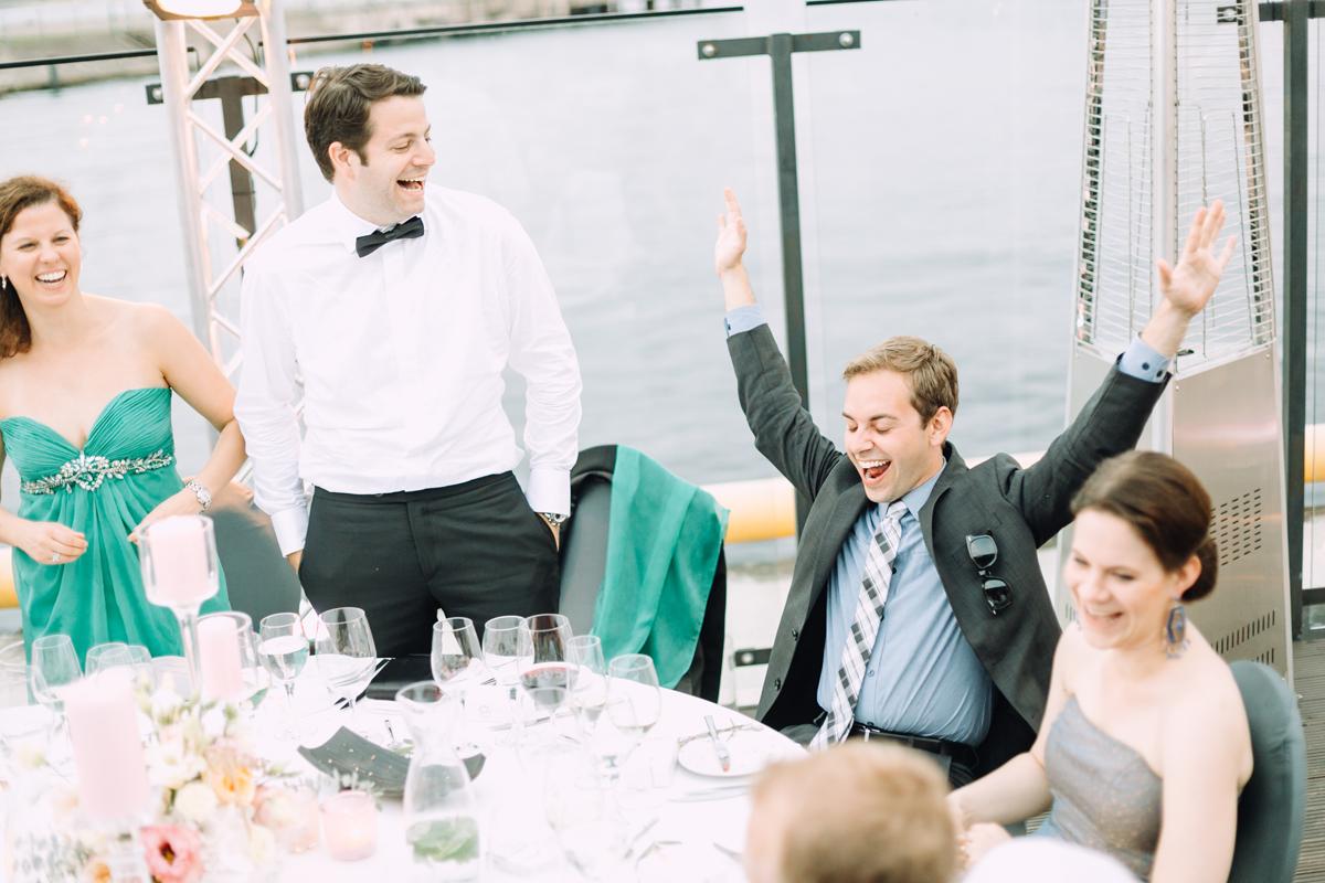 692-Petersone-Liene-wedding-blog