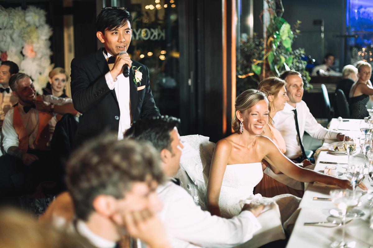 698-Petersone-Liene-wedding-blog