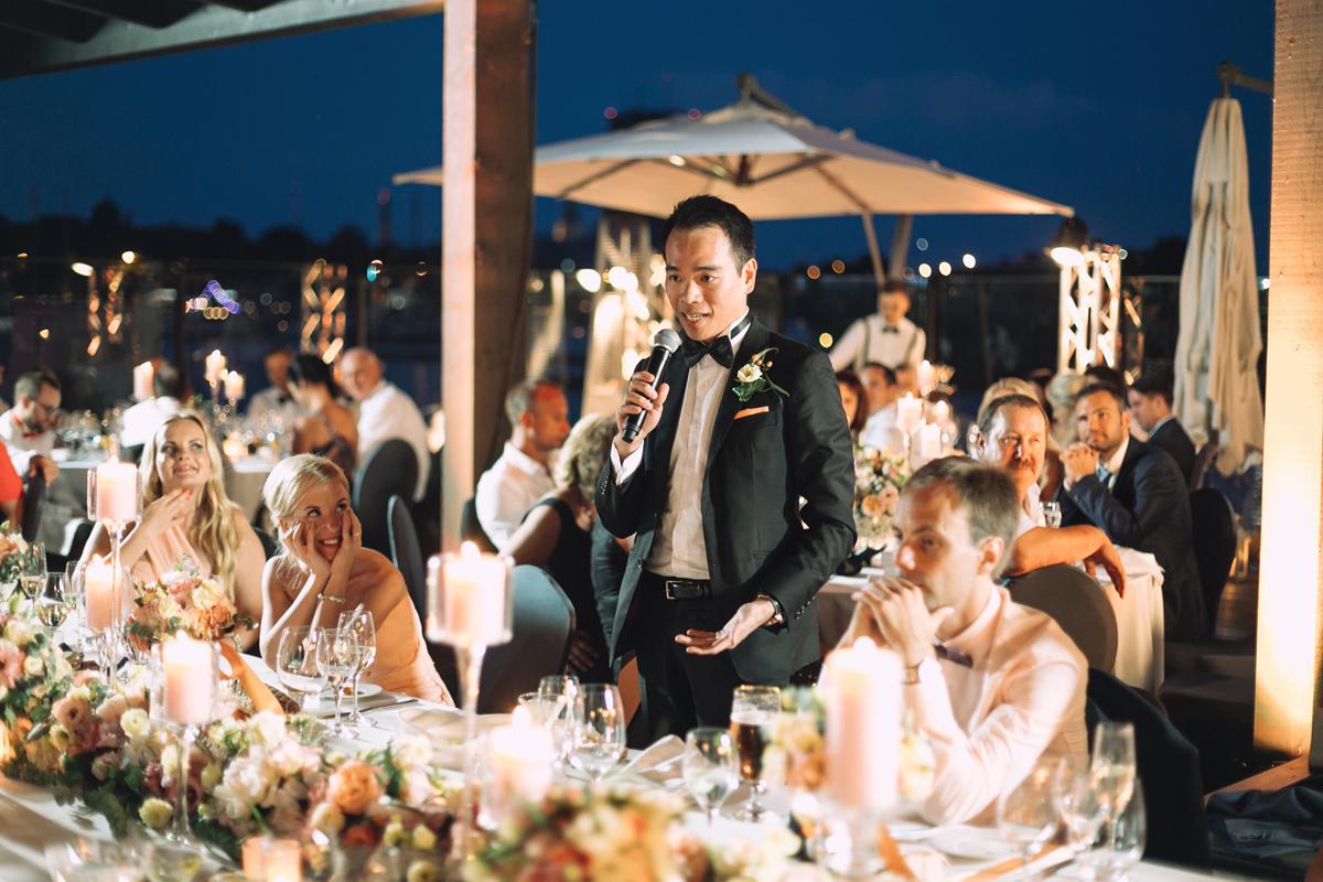 700-Petersone-Liene-wedding-blog