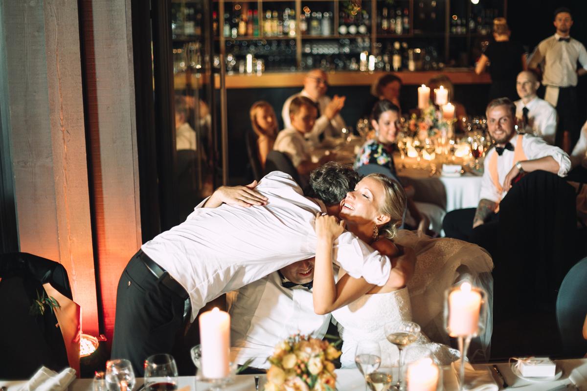702-Petersone-Liene-wedding-blog