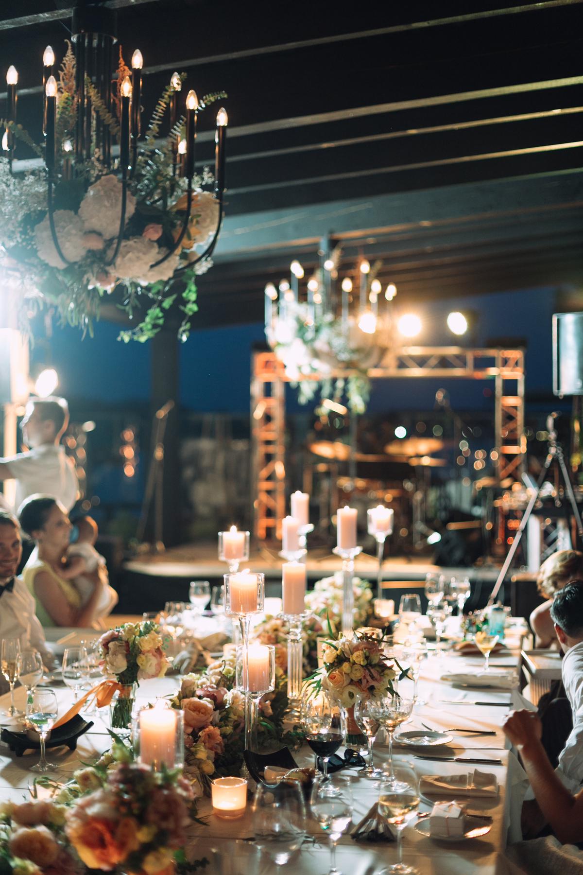 703-Petersone-Liene-wedding-blog