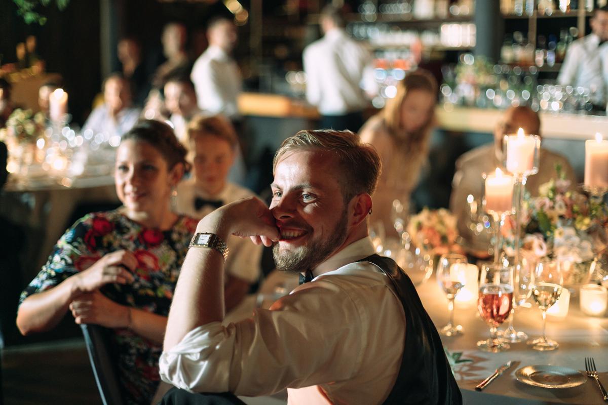 704-Petersone-Liene-wedding-blog