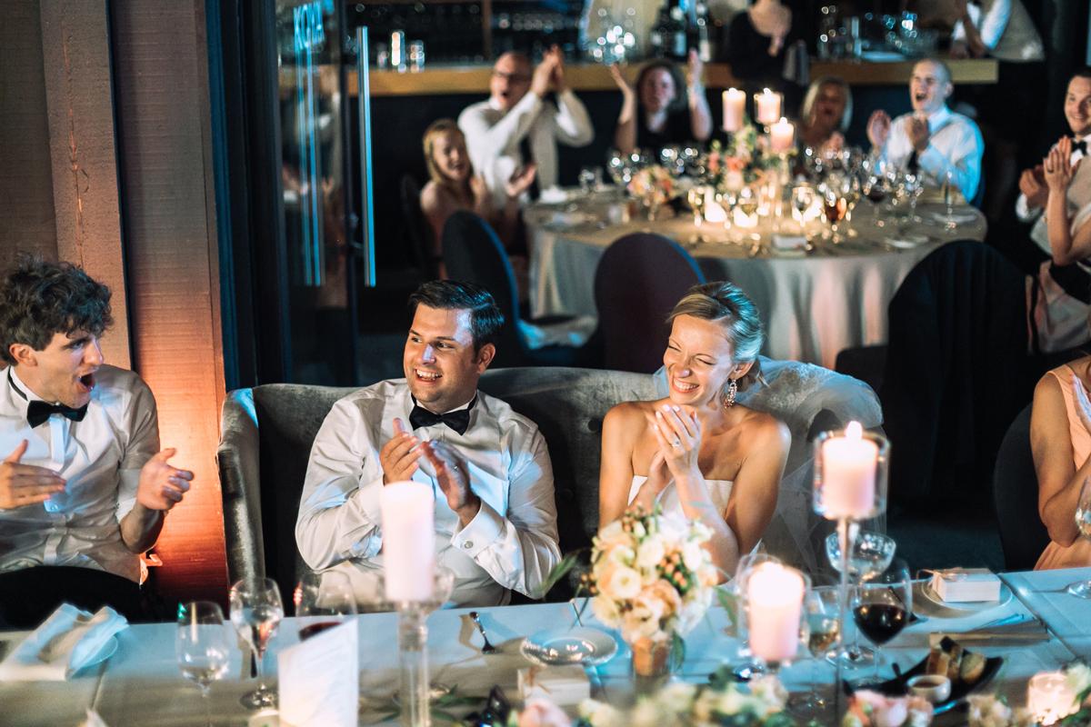 706-Petersone-Liene-wedding-blog