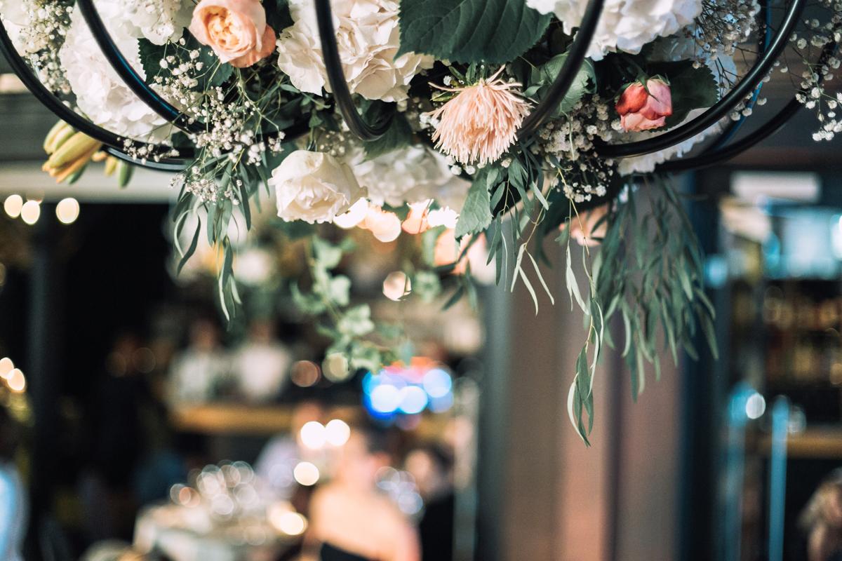 707-Petersone-Liene-wedding-blog