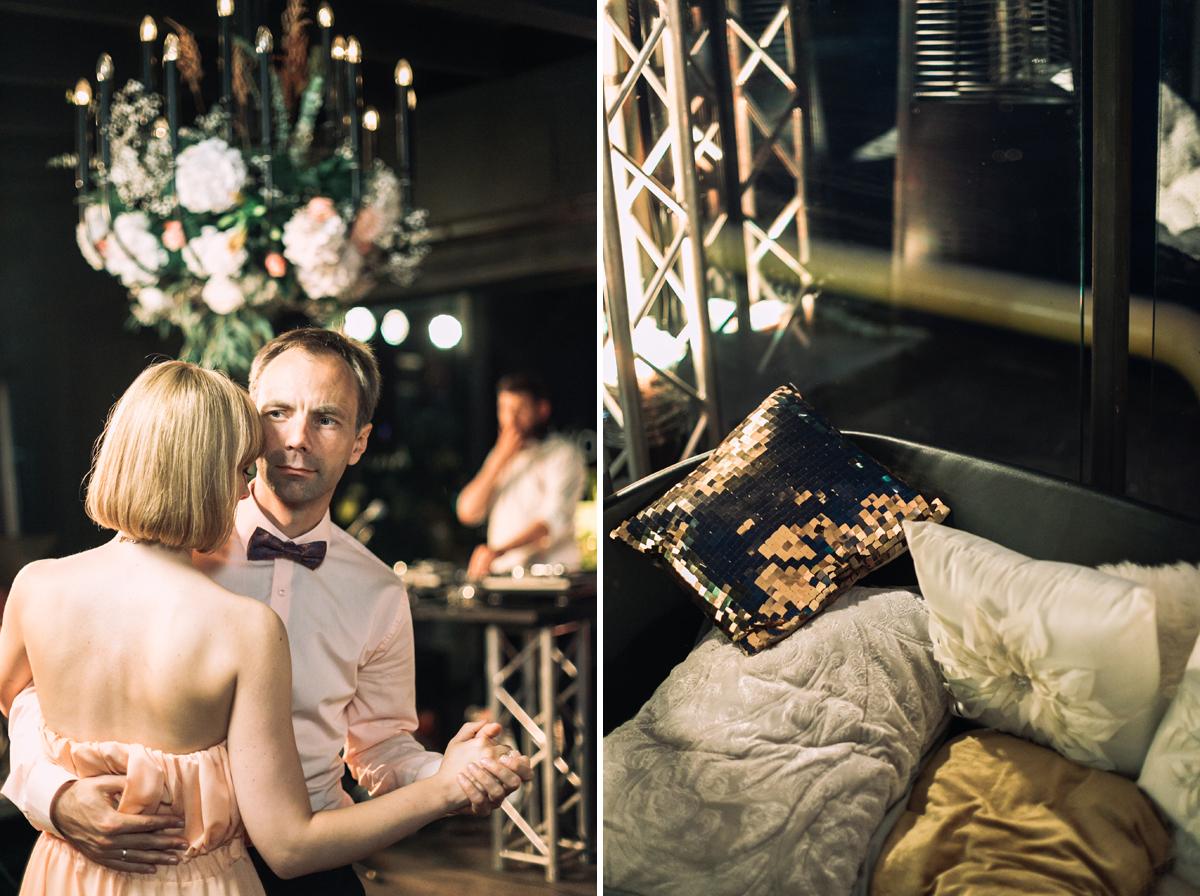 708-Petersone-Liene-wedding-blog