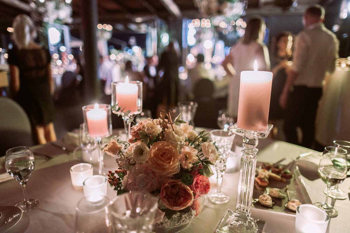 710-Petersone-Liene-wedding-blog