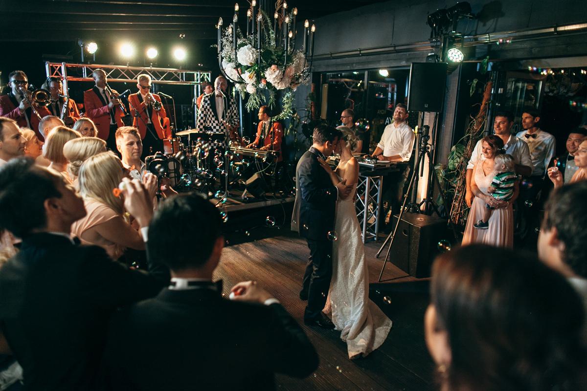 714-Petersone-Liene-wedding-blog