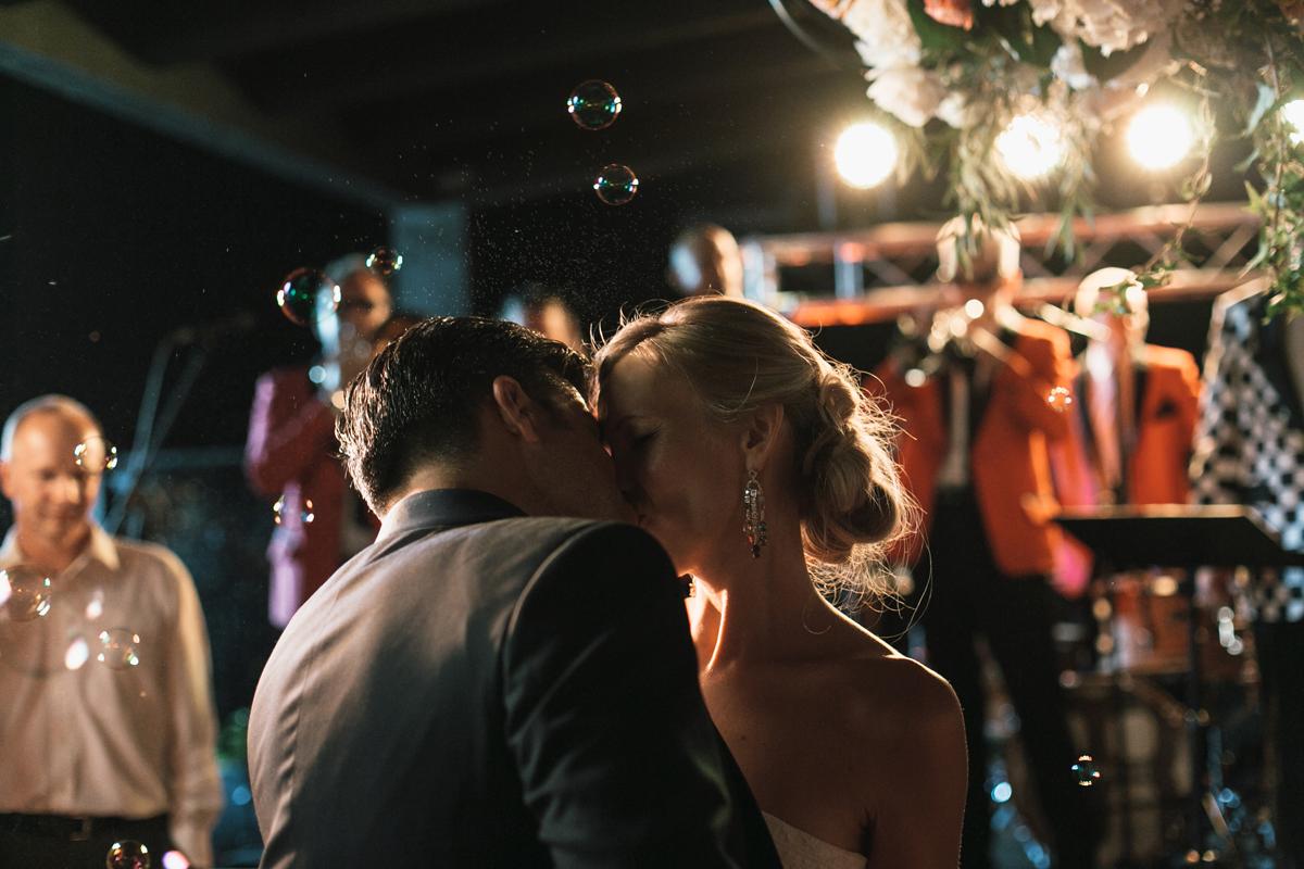 716-Petersone-Liene-wedding-blog