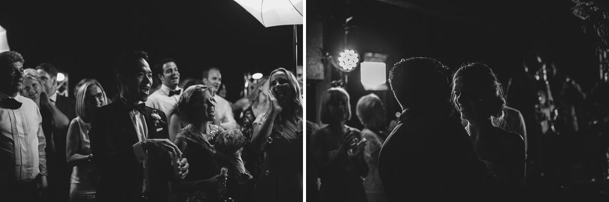 718-Petersone-Liene-wedding-blog