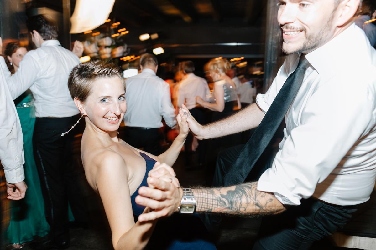 721-Petersone-Liene-wedding-blog