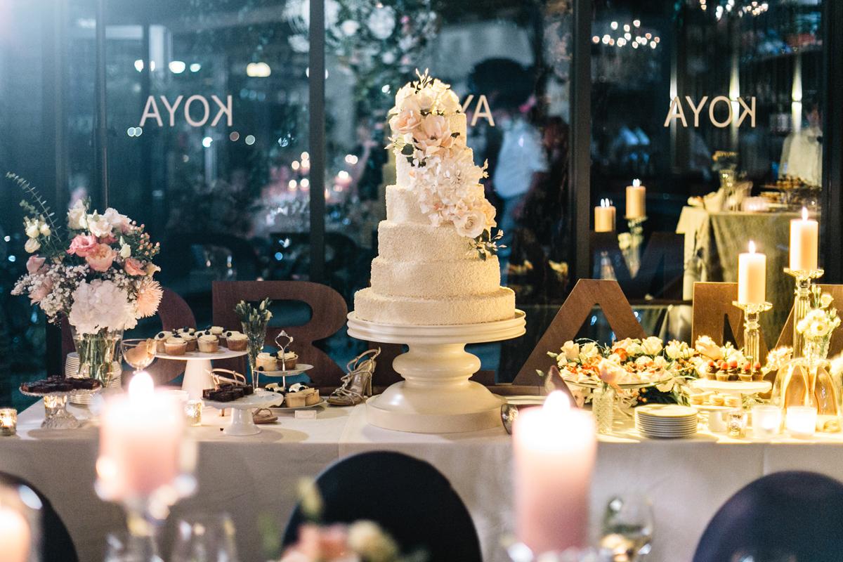 722-Petersone-Liene-wedding-blog