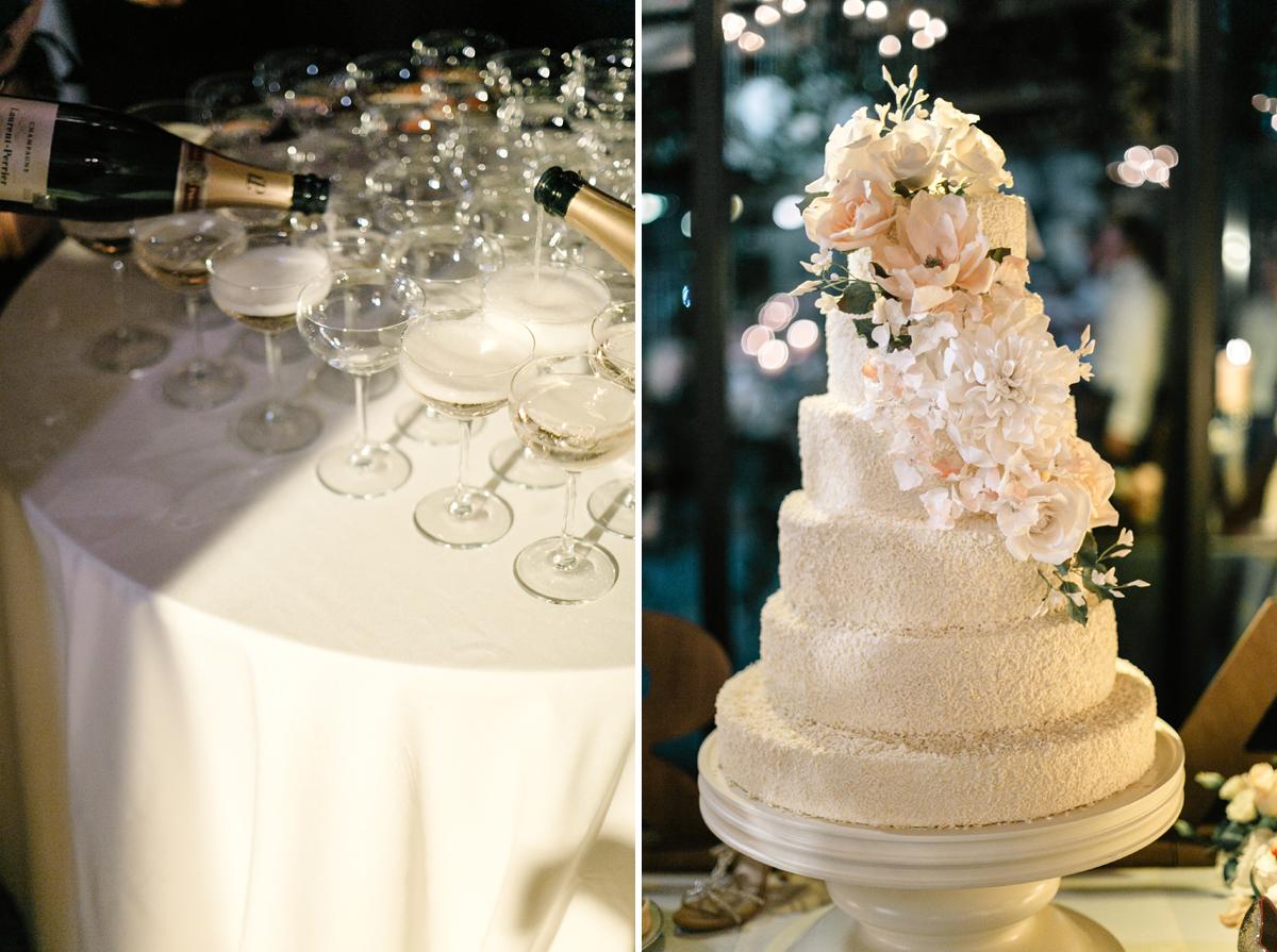 723-Petersone-Liene-wedding-blog