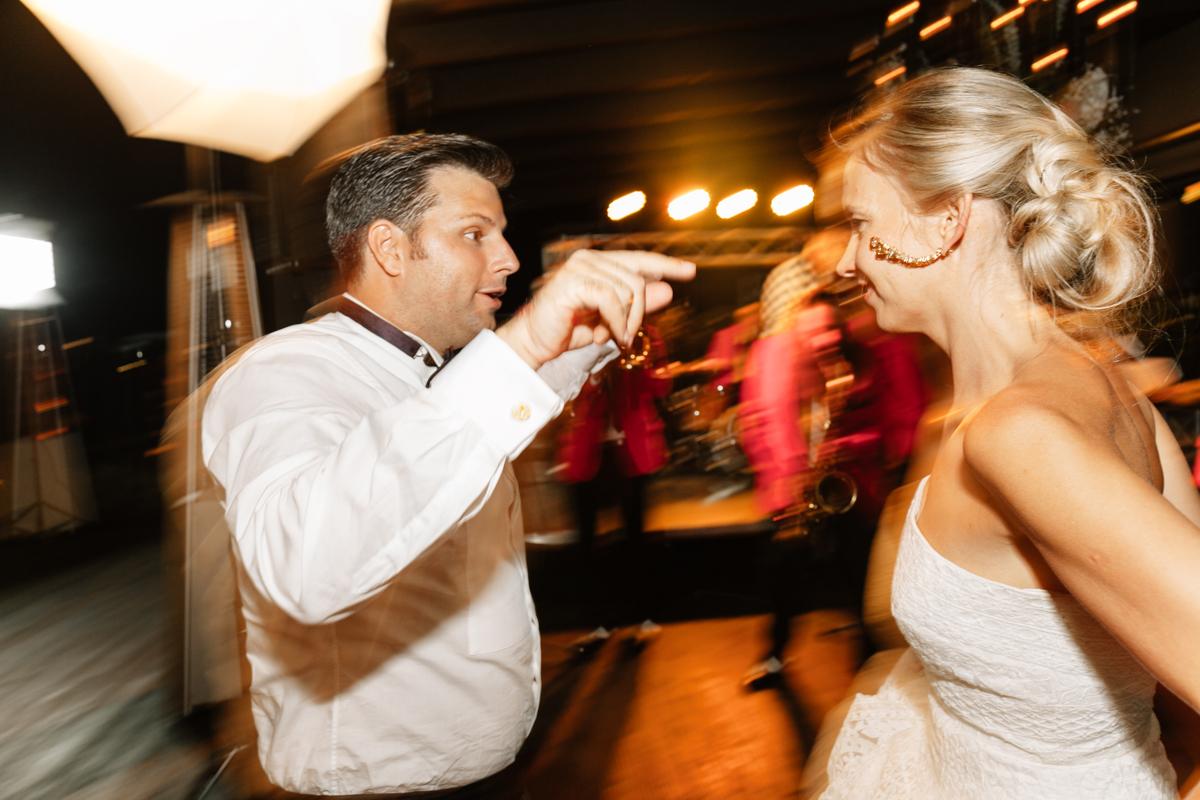 724-Petersone-Liene-wedding-blog