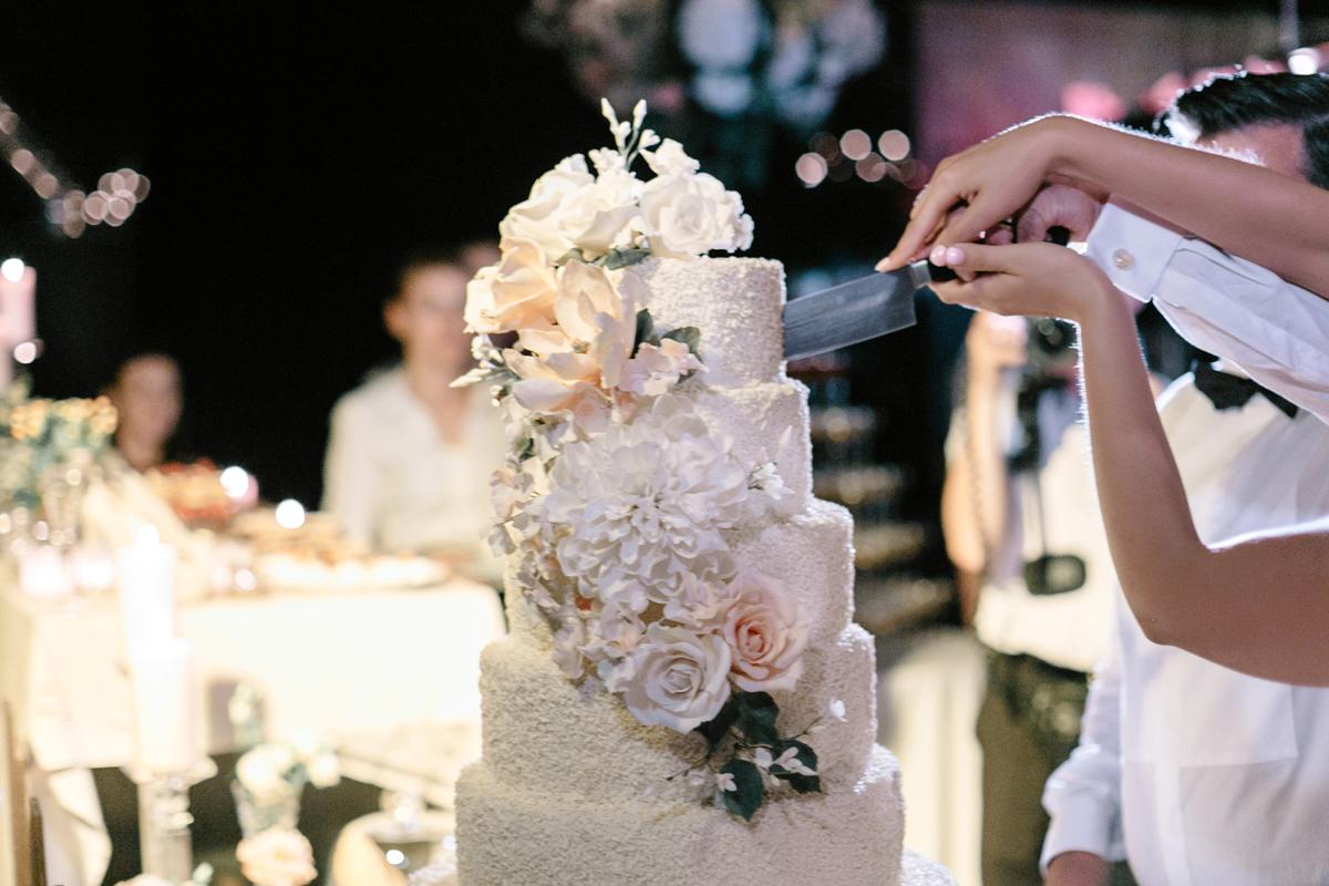 727-Petersone-Liene-wedding-blog