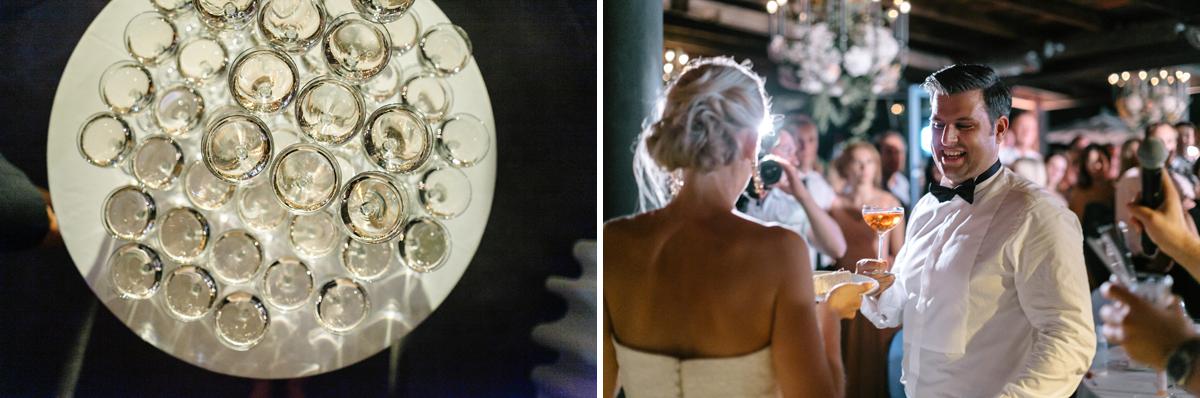 728-Petersone-Liene-wedding-blog