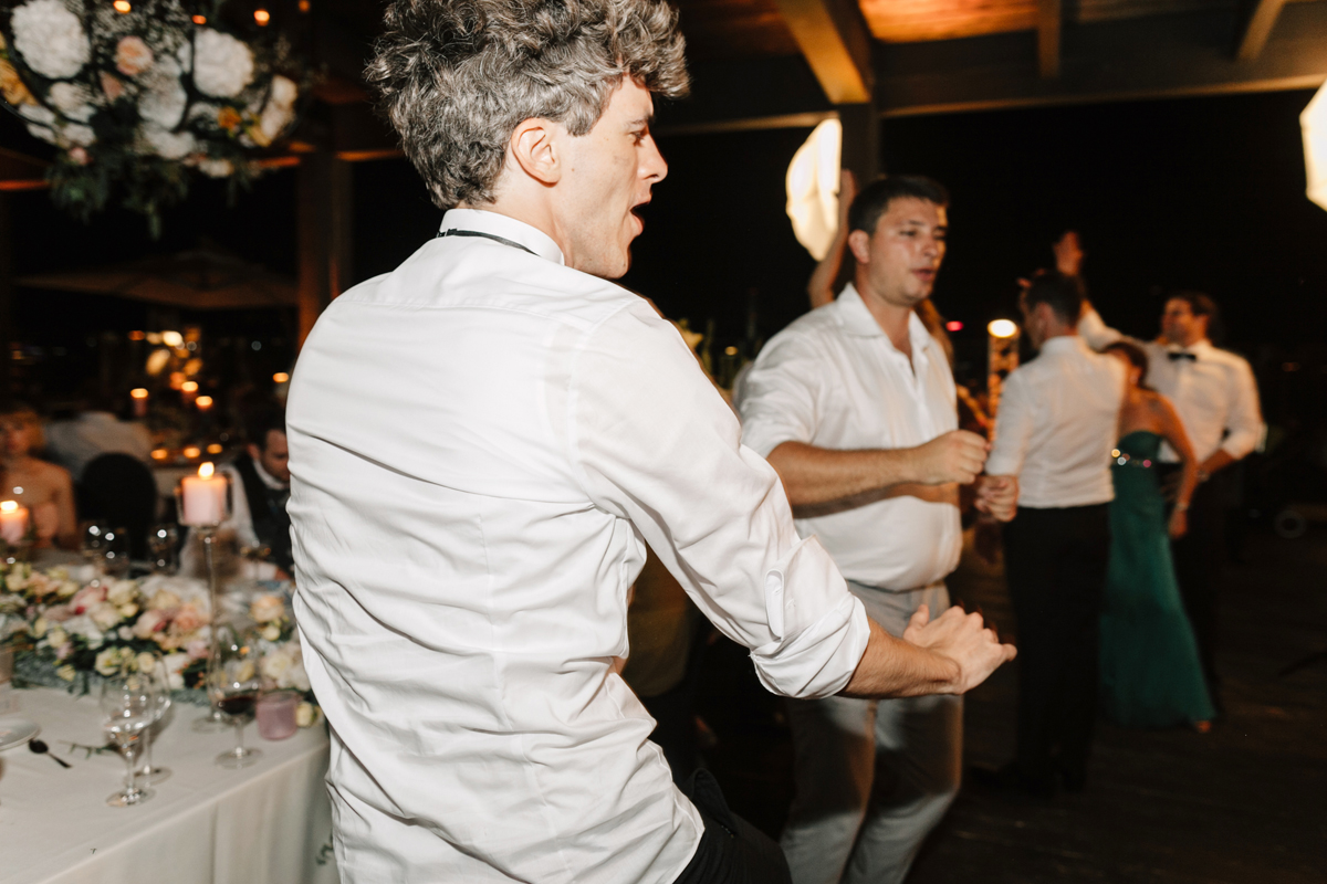 730-Petersone-Liene-wedding-blog