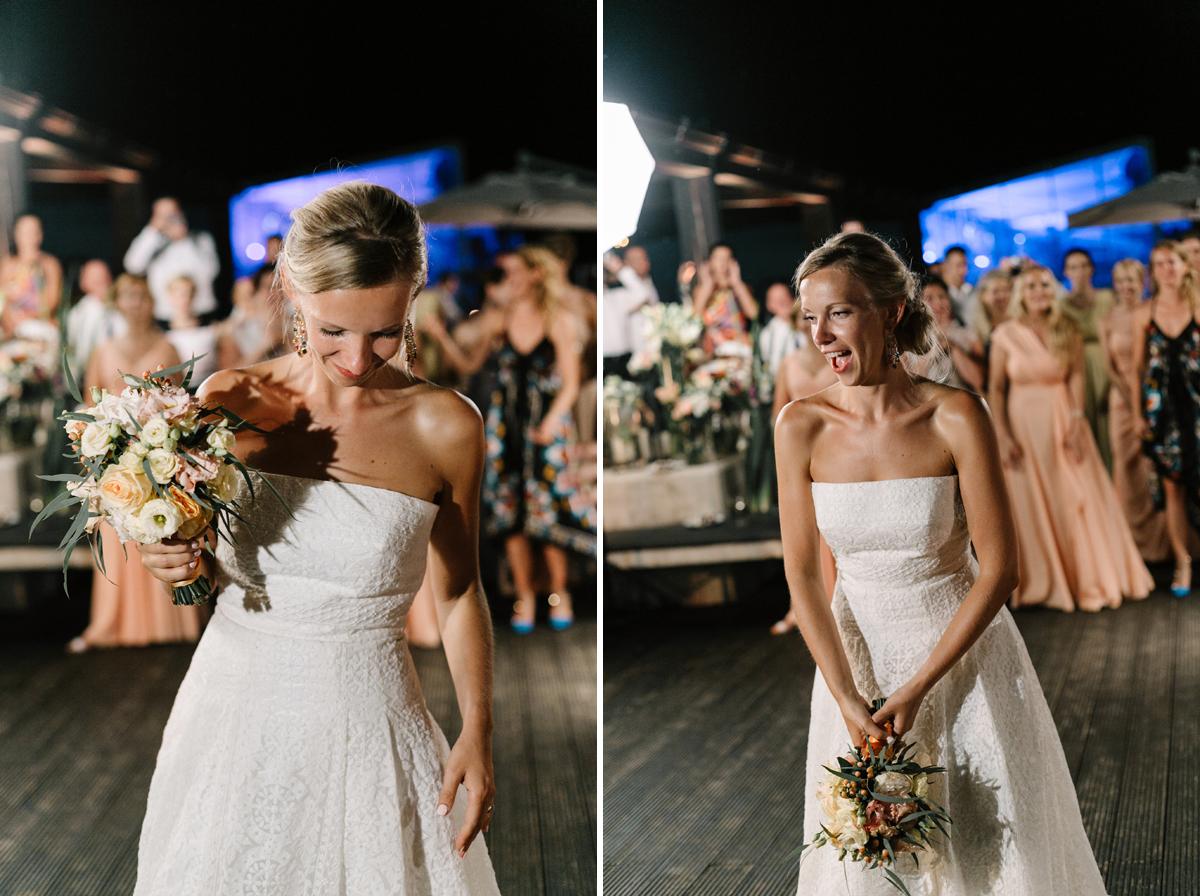 731-Petersone-Liene-wedding-blog