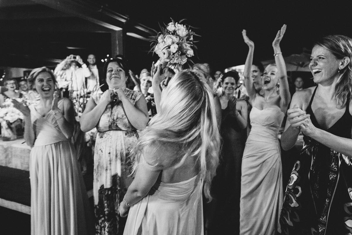 732-Petersone-Liene-wedding-blog
