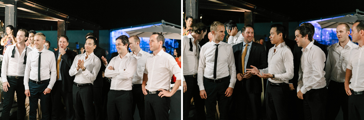 734-Petersone-Liene-wedding-blog