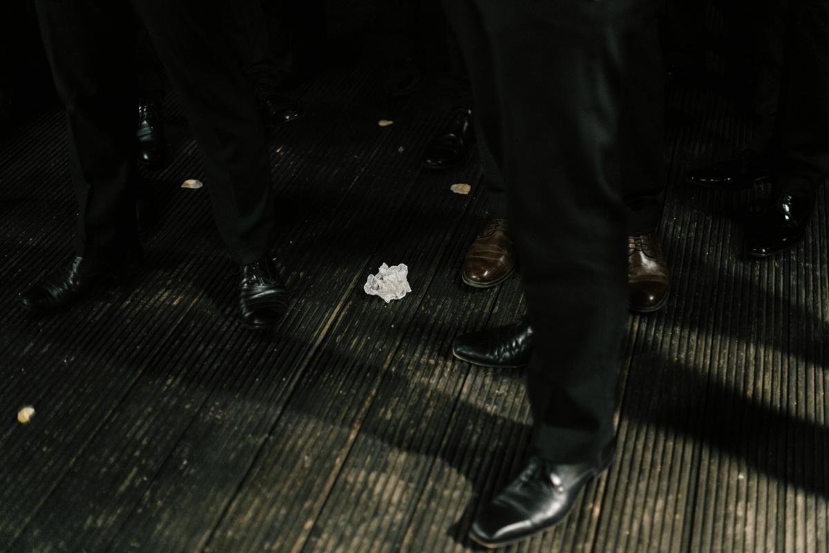 736-Petersone-Liene-wedding-blog