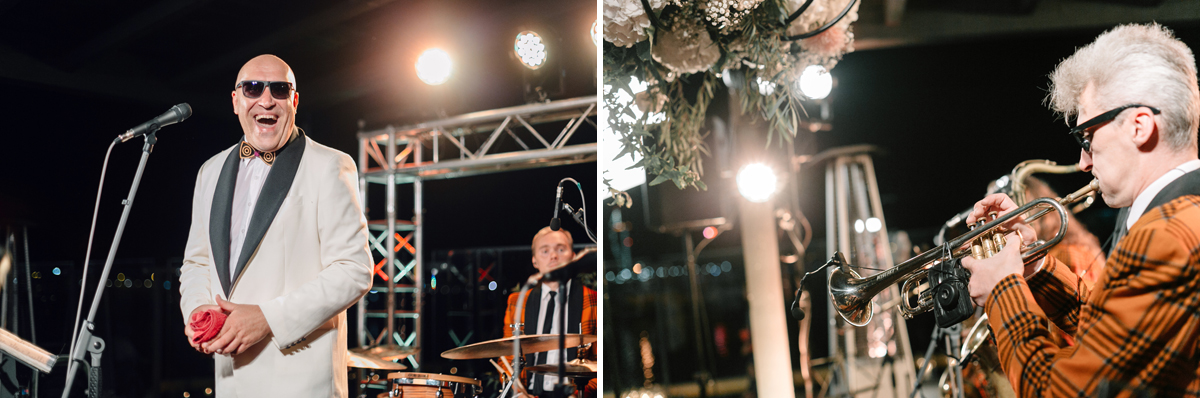 739-Petersone-Liene-wedding-blog