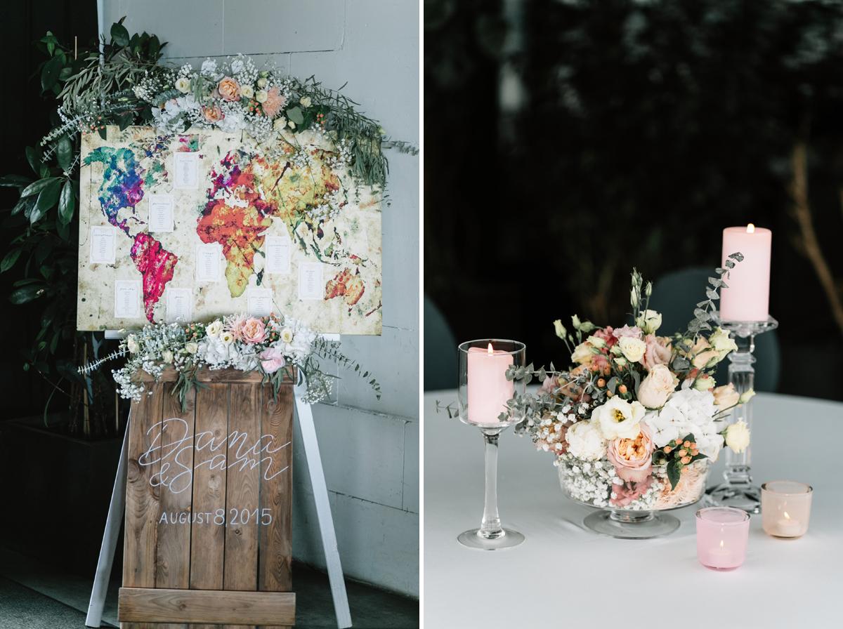 741-Petersone-Liene-wedding-blog