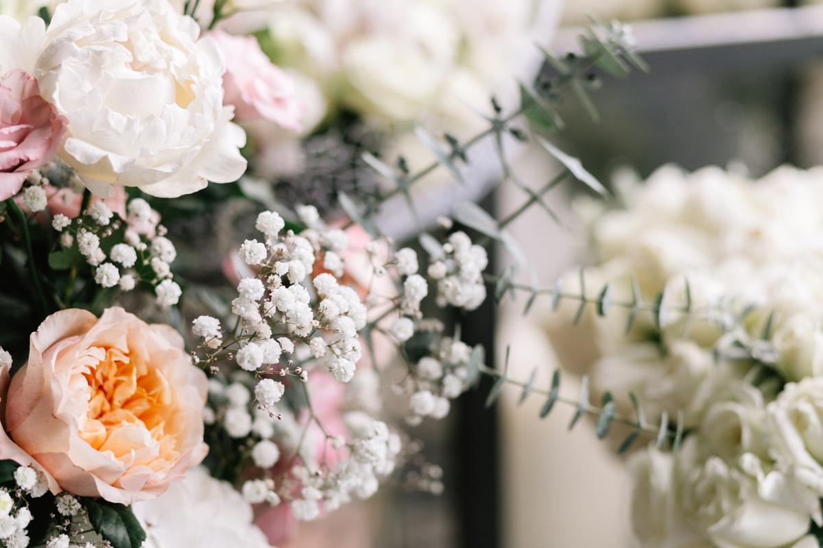 745-Petersone-Liene-wedding-blog