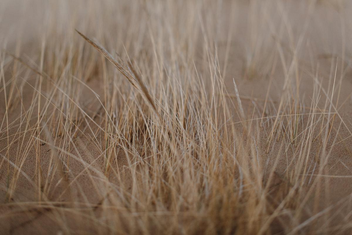 836-Petersone-Liene-photoshoot-blog