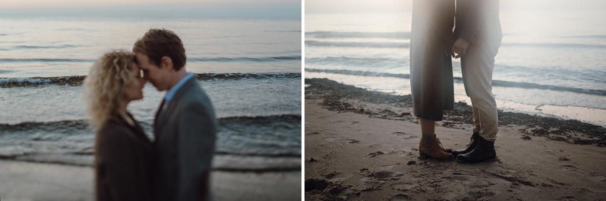 849-Petersone-Liene-photoshoot-blog