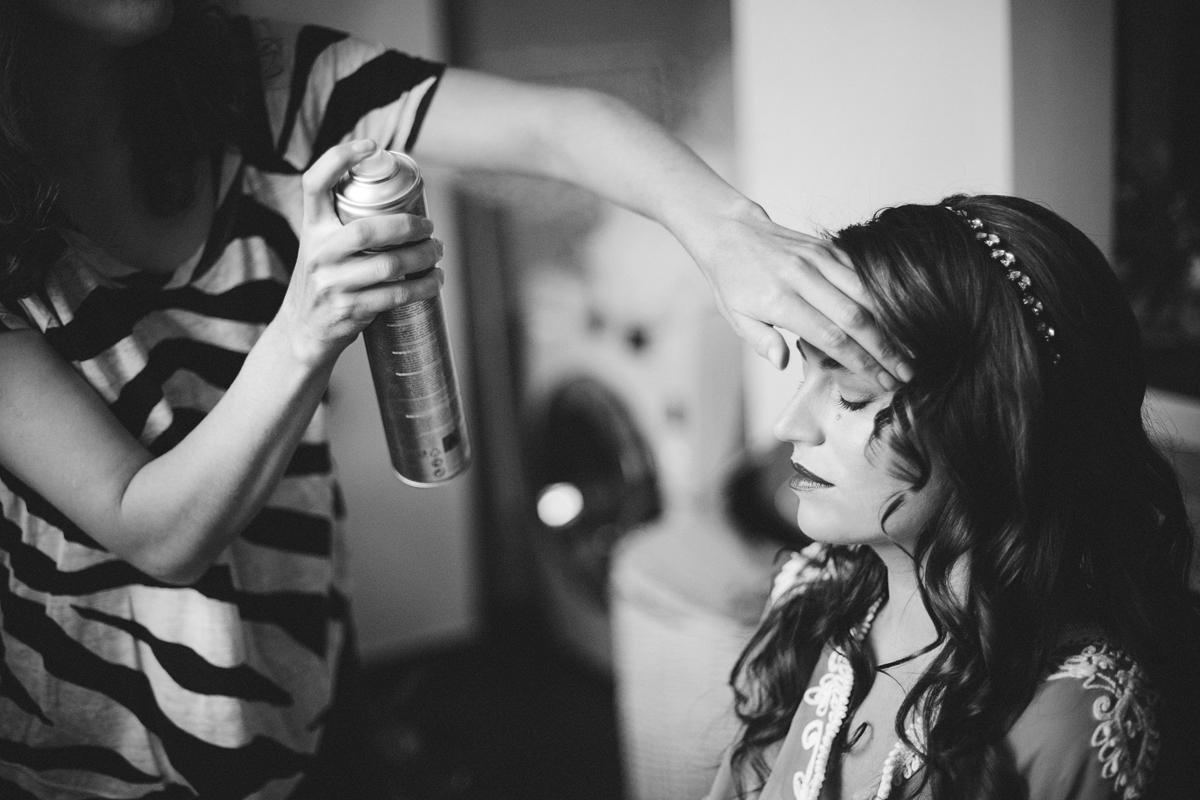 030-Liene_Petersone_Photo_blog