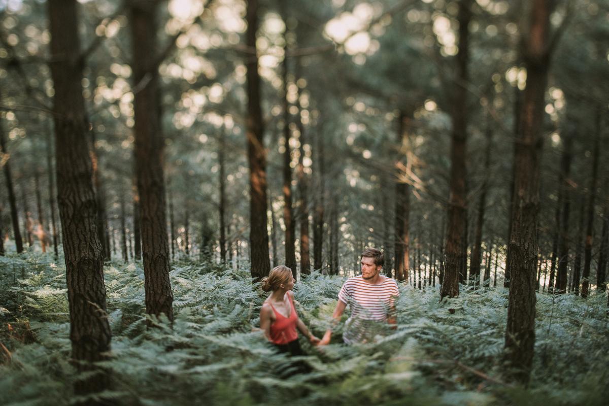032-Liene-Petersone-Photography-