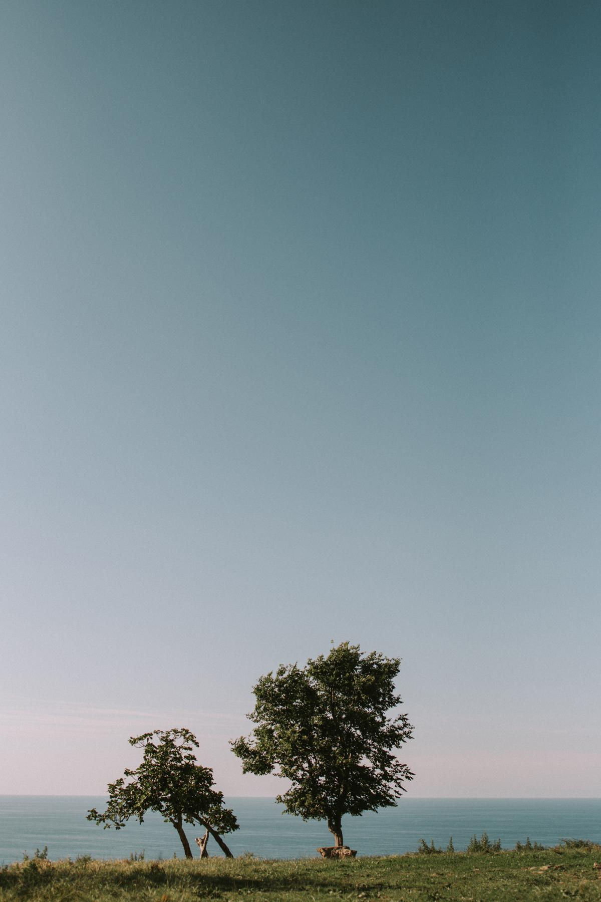035-Liene-Petersone-Photography-