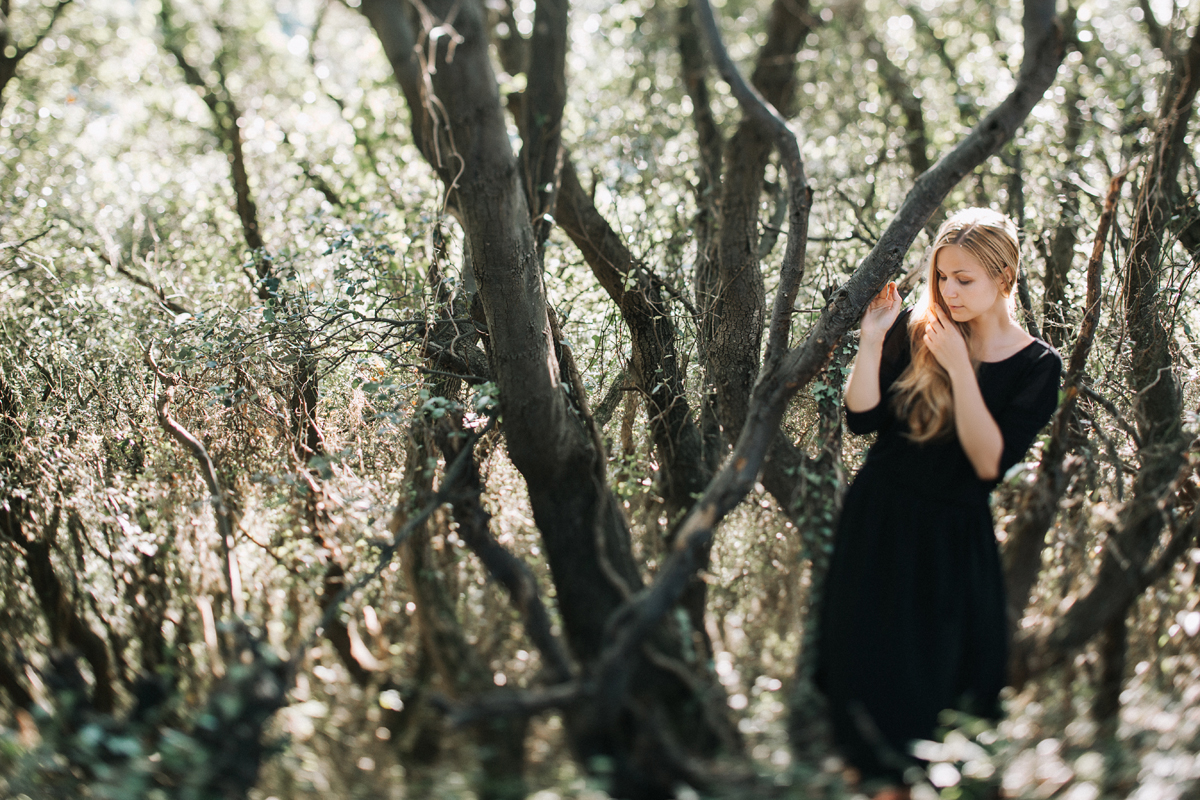 040-Liene-Petersone-Photography-