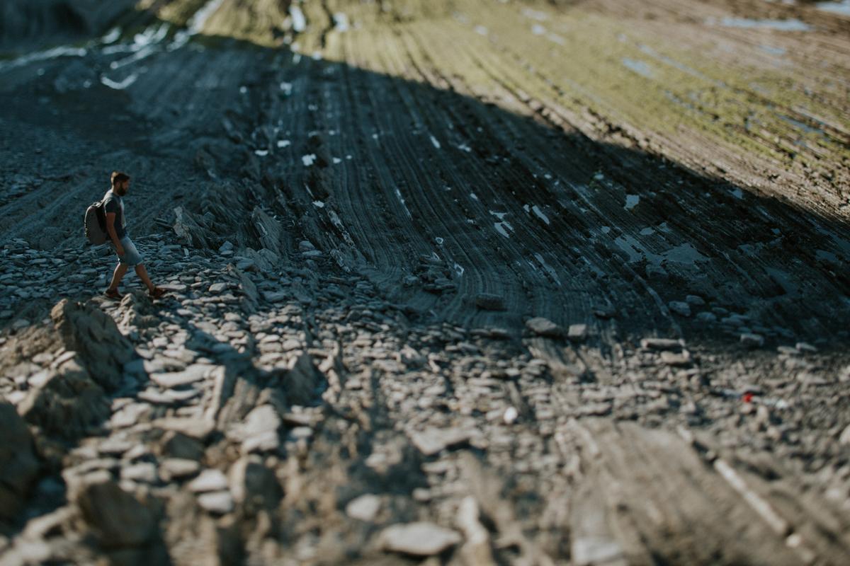 048-Liene-Petersone-Photography-