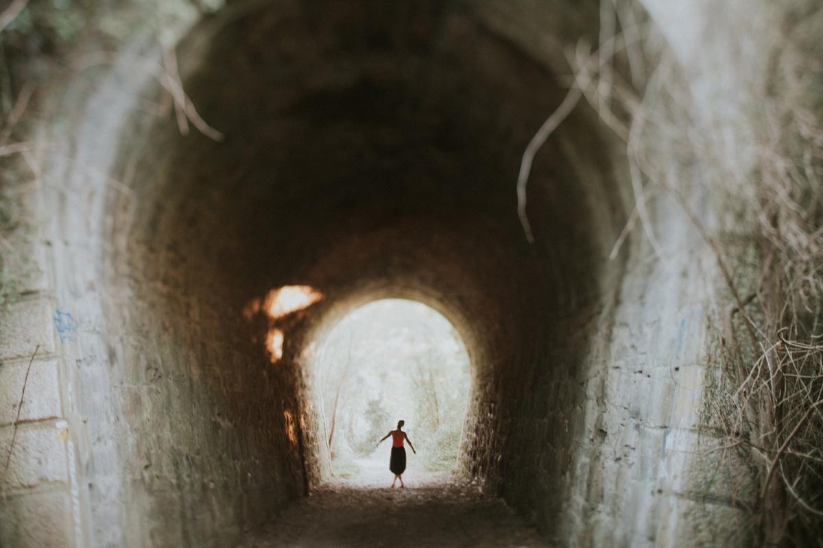 063-Liene-Petersone-Photography-