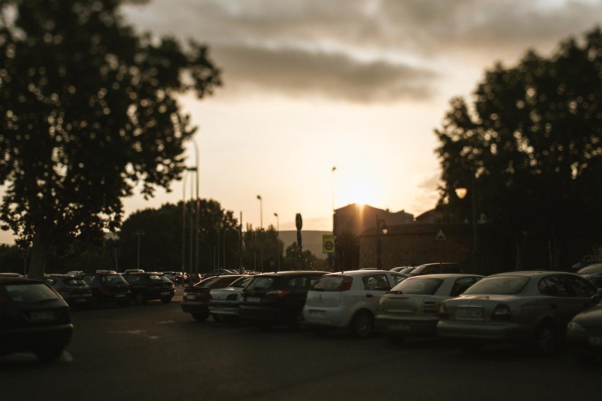 073-Liene-Petersone-Photography-